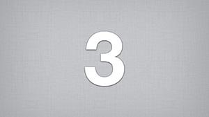 3. En toute légalité