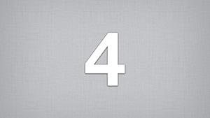 4. Travaux-déco-ameublement