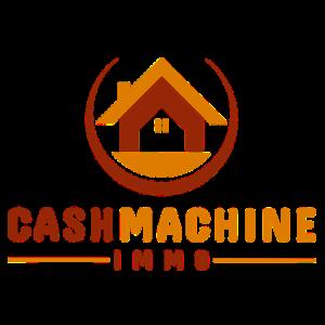 Cash Machine Immo